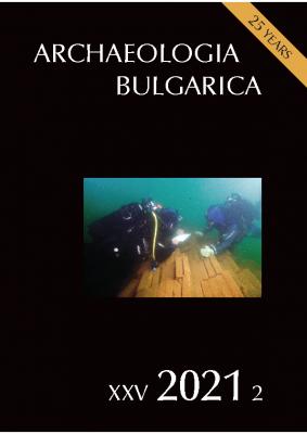 Archaeologia Bulgarica 2021, 2