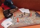 """""""Археолози срещу иманяри"""" с подарък за 24 май и 1 юни"""
