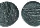 Хераклея Синтика, битката при Пидна  и новооткритият римски лагер край с. Поленица