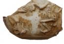 Откриха скелети върху трапезен съд и в Хераклея Синтика